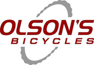 Olson's Bicycles