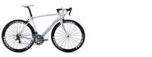 Olson's Bicycles