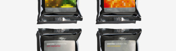 Skratch Labs Hydration Drink Has Arrived