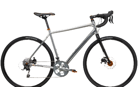 2014 Trek CrossRip LTD  Size 56cm   Reg $1759.99   Sale Price  $1599.99