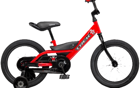 Trek Boys Jet 12″,16″ and 20″