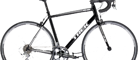 Trek 2014 1.5 Aluminum Road Bike  $1199.99  SALE $949.00