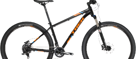 Trek 2016 X-Caliber 8  $1099.99  SALE  $849.99