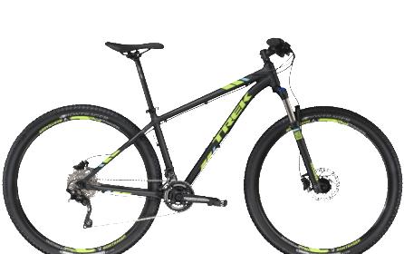 Trek 2016 X-Caliber 9  $1279.99  17.5″ in stock