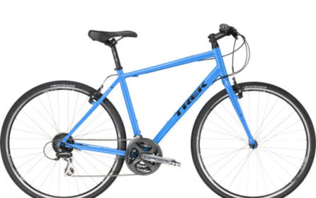 2017 Trek FX 2  New Lower Price $489.99
