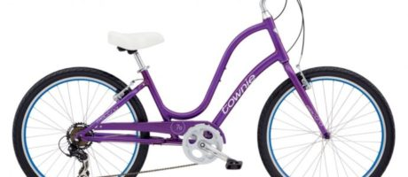 Electra Townie Original 7D   $499.99    Men's and Ladies Models available