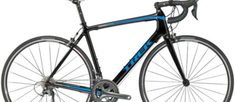 2017 Trek Emonda S 4  $1579.99  SALE PRICED $1249.99