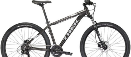 2017 Trek Marlin 6 new lower price $579.99