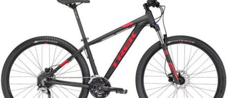 2017 Trek Marlin 7 new lower price $749.99
