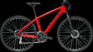Trek DS 2 Bike