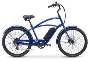 Fuji Sanibel Bike