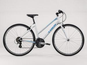 Trek FX 1 Bike