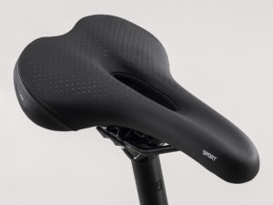 Trek FX 1 Saddle