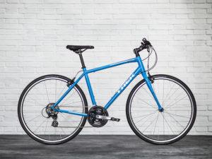 Trek FX 2 Bike