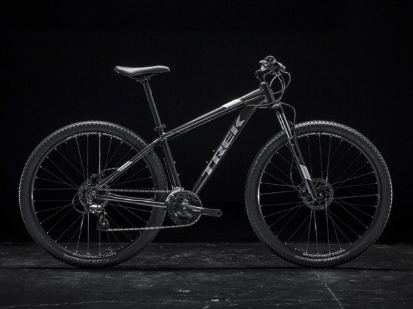 Trek Marlin 6 Bike