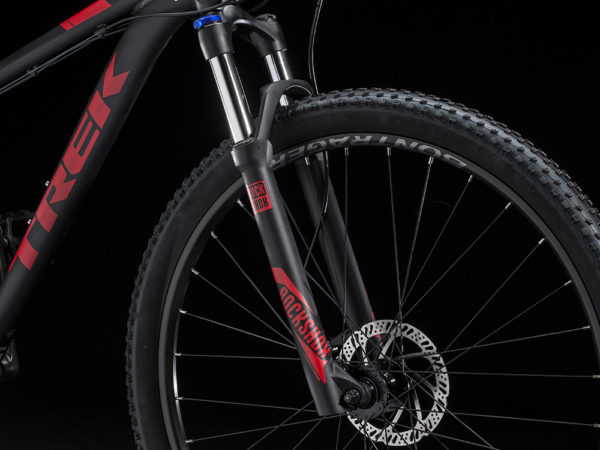 Trek Marlin 7 Front Tire