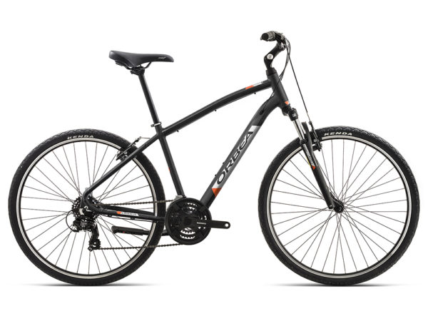 Orbea Comfort Bike