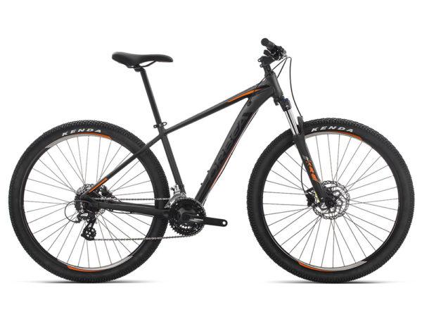 Orbea MX50 Bike
